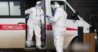 Ситуация усугубляется? В Крыму увеличилось число случаев заболевания коронавирусом