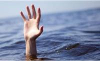 Заплывший далеко в море мужчина не смог выбраться на берег