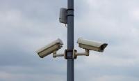 В школах собираются установить камеры, распознающие лица