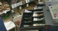 У крымчанина было занятное «хобби» — по ночам обчищал кассы магазинов