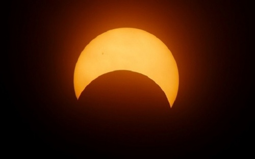 Астрономы предупредили о затмении Венеры