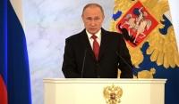 В РФ появится налог для богатых