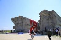 Волонтеры проведут экспедицию по восстановлению имен защитников Аджимушкая в Керчи