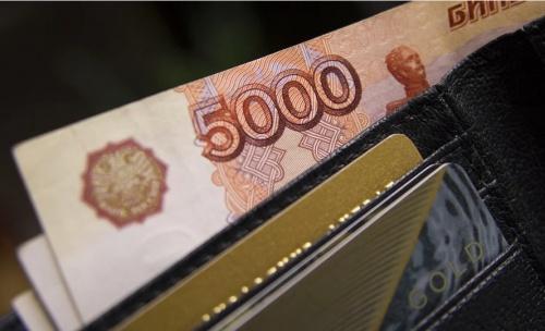 В Симферополе охранник обокрал СТО на полмиллиона рублей