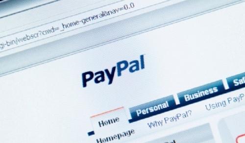 PayPal отказывается от внутренних переводов по России