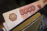 Севастополь ждёт рост зарплат