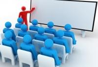 В Ялте состоится семинар для некоммерческих организаций