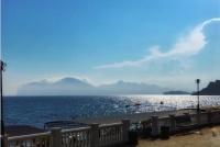 В Крыму будут избавляться от нелегального водного транспорта