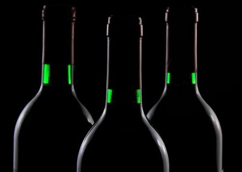 В Минздраве хотят вернуть «советские» ограничения на продажу алкоголя
