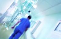 В Симферополе упростили запись приёма к врачу