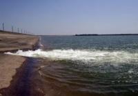 Водоснабжение Крыма: «проблемный» — только Симферополь