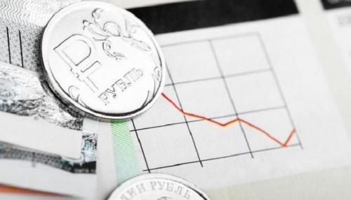 Деноминацию рубля посчитали нецелесообразной