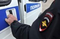 Наркоман с ножницами напал на беременную крымчанку на улице