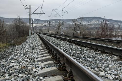 Жители Симферополя смогут отправиться в другие города Крыма на новых электропоездах