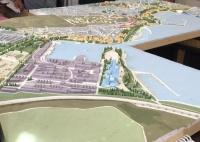 Из Керчи предлагают сделать стройный город-набережную