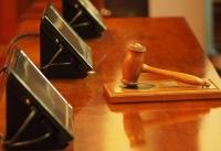 Вынесен приговор убийце женщины в Евпатории
