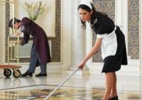 Отели Евпатории загружены на 70-95% – Минкурортов Крыма