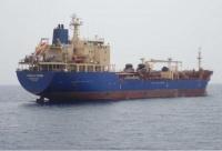 Пять севастопольцев попали в плен к пиратам