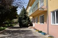 Администрация Ялты держит на контроле вопрос возобновления деятельности детского сада в Алупке