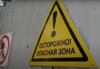 Боль и страх Севастополя: Исторический бульвар сегодня