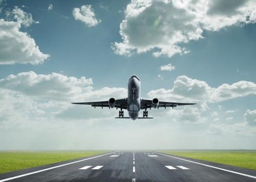 Между Симферополем и Нижним Новгородом запустят ежедневные авиарейсы