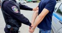 В Алуште задержали «гастролёра» — обворовывал людей в подземном переходе