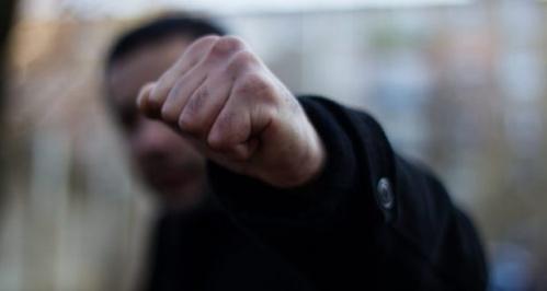 Брат «сдал» брата: в Евпатории дебошир пойдёт под суд за то, что оскорбил полицейского