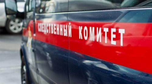 Жителя Евпатории признали виновным в совершении убийства