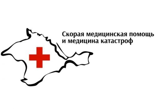 Симферополец ударил ножом врача «скорой помощи»