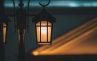 Глава Ялты: в городе началась замена наружного освещения