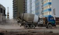 Севастополь останется самой главный стройкой России до 2024 года