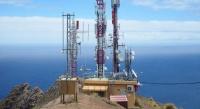 Вышки 5G обойдут стороной Севастополь