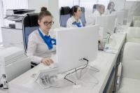 В Севастополе более 200 предпринимателей из пострадавших от коронавируса отраслей получили меры поддержки