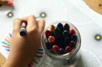 В Севастополе дети остаются в «закрытом режиме»