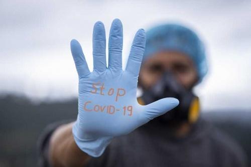 В коронавирусный бум в Крыму закрывают обсерваторы