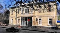 Суд в Крыму арестовал организатора перевозки попавшего в смертельное ДТП микроавтобуса