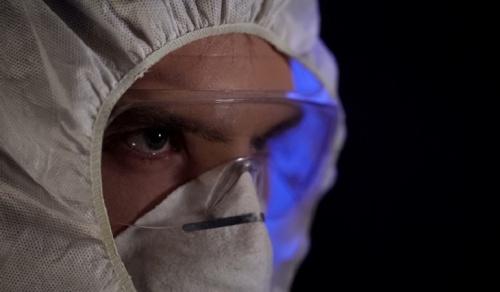 Рошаль считает пандемию COVID-19 репетицией биологической войны