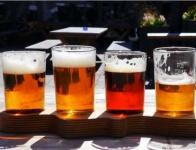 Стало известно, какой самый популярный напиток в Крыму летом 2020