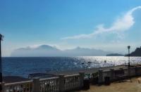 В Крыму обнаружили более девяти тысяч нелегальных гостиниц - Аксенов