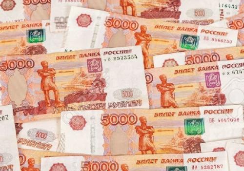 Главбух учебного центра Симферополя похитила более 3 млн рублей