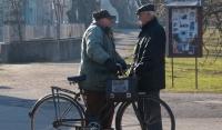 Большинство россиян не хотят преждевременно выходить на пенсию
