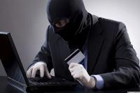 В Ялте задержан подозреваемый в мошеннических схемах, похитивший свыше 660 тысяч рублей