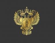 Скрывавшийся более пяти лет от следствия крымчанин предстанет перед судом