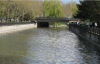 Из Симферополя проложили водовод в Мирное, где ввели режим ЧС