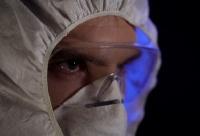 Эксперты прогнозируют, что с коронавирусом придется «жить» как минимум 4 года