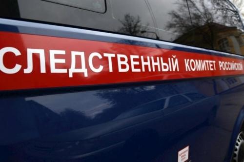 В Крыму устанавливают обстоятельства гибели вице-президента гильдии продюсеров