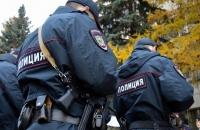 В Евпатории сотрудники полиции изъяли у местного жителя наркотическое средство