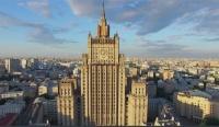 Россиян обяжут платить за эвакуацию из-за границы