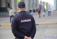 На двоих граждан в Керчи возбудили уголовные дела за нарушение миграционного законодательства