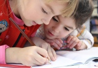 В Крыму усложнят школьную программу